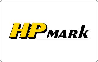 HP Mark