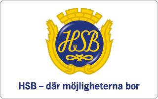 HSB - där möjligheterna bor