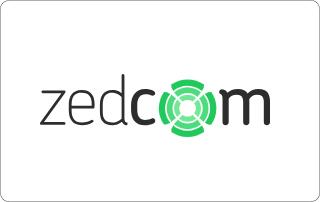 Zedcom - helhetslösningar inom IT, affärssystem och drift.